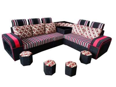 Luxury-Corner-Sofa