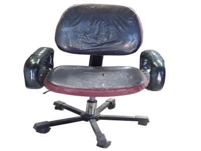 S-m-chair