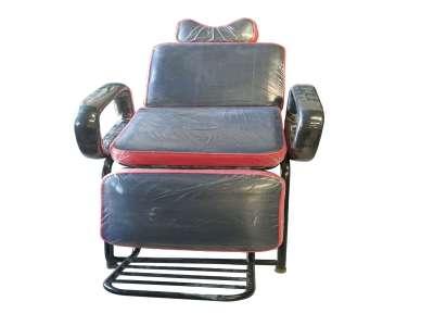Threding-chair
